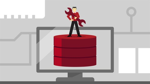 OCP 1z0-062 Oracle Database 12c Installation and Admin
