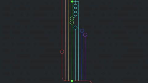 Git Komplettkurs Visualisiert und verständlich mit Gitkraken