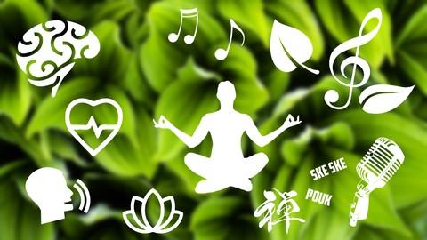 Méditation tout savoir (relaxation, remise en question)