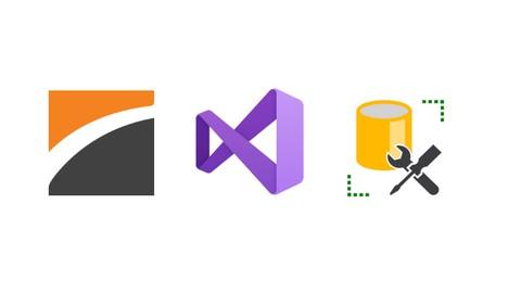 Crear aplicaciones Asp.Net: C#-DevExpress-XAF-XPO - Básico