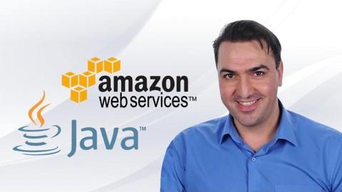 AWS (Amazon Web Services) EMR Cloud ile Big Data Programlama