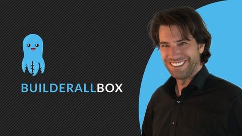 Builderall & Builderall Business   Das Kickstart-Training