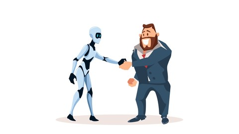 Machine Learning Technical Interview