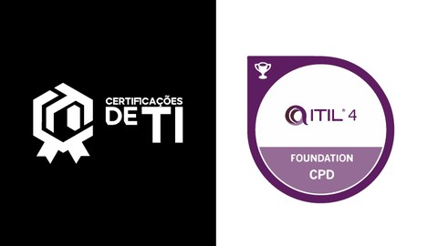 240 Questões Preparatórias para o Exame ITIL 4 Foundation