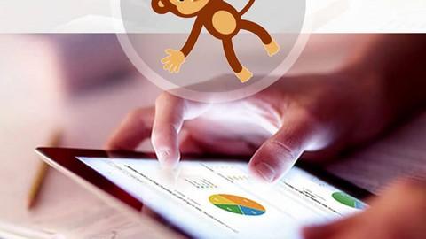How to Create Online Surveys With SurveyMonkey