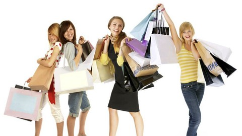 Awesome Customer Experience For Your Retail Store