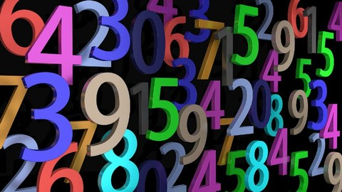 Fully Accredited Professional Numerology Diploma Course