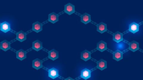 Devrim Danyal ile Kısa Kısa Blockchain Bitcoin Kriptopara