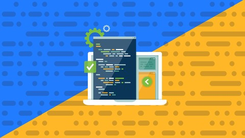 Python and Flask Course: Build Python Web Apps