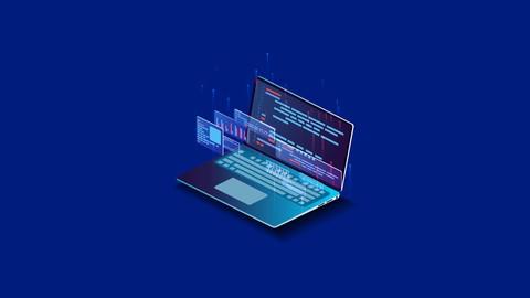 はじめてのC#入門【Visual Studio 2019対応】