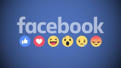 7 FIGURE Facebook Ads | 2021