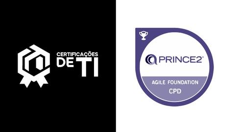 150 Questões Preparatórias Exame Prince 2 Agile Foundation