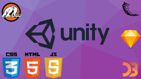 The Complete Unity AI Course!