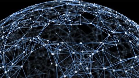 Quantum Computing the Easy Way
