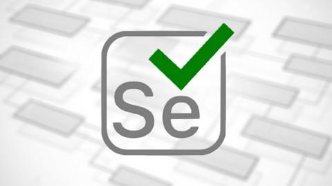 Processo de Automação de Teste Com Selenium WebDriver e Java