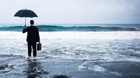 Resilienz - Weniger Stress durch emotionale Intelligenz