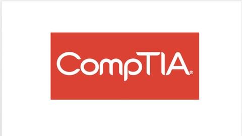 COMPTIA IT Fundamentals- FC0-U51-Pass in 1st attempt.