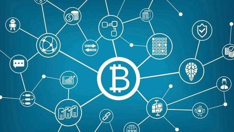 Corso su Blockchain e Criptovalute (Bitcoin Ethereum Ripple)