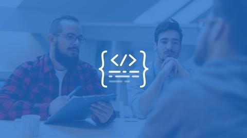 Cracking Coding Interviews - Mastering Algorithms