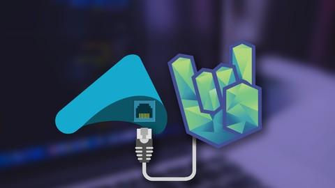 Akka HTTP with Scala   Rock the JVM