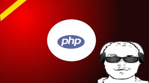Introducción a los frameworks PHP MVC | Primeros Pasos POO