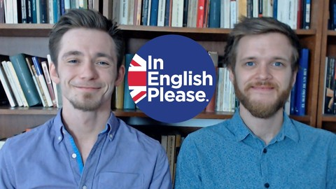 Learn English Naturally: Complementary (B1) Intermediate