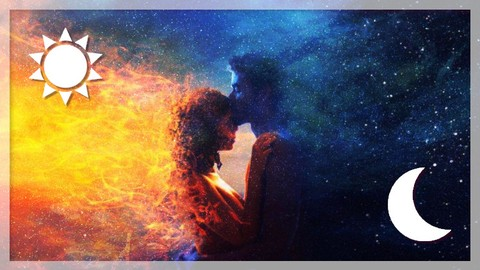 The Journey of Divine Love for Twin Flames and Soul Mates