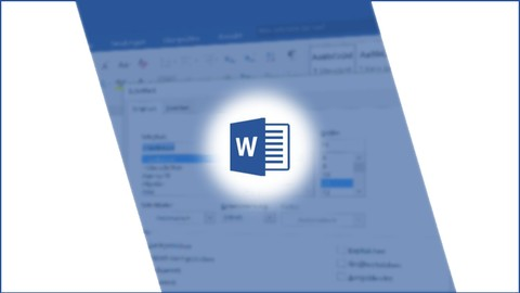 Microsoft Office Word 2016: Parte 1 (Fundamentos)