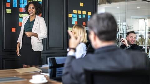 Como fazer um plano de marketing na empresa