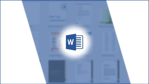 Microsoft Office Word 2016: Parte 2 (Intermedio)