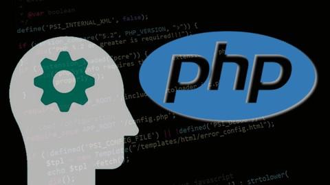 Lógica de Programação e Programação Web com PHP do ZERO.
