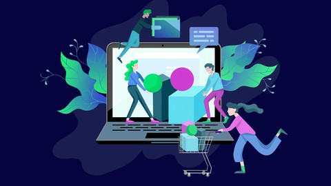 Mit Amazon Affiliate Marketing online passiv Geld verdienen