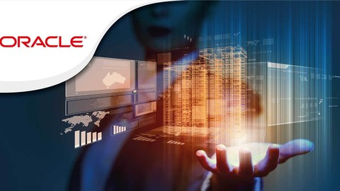 Oracle Database 12c RAC and Grid Infrastructure Admin exams