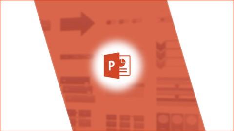 Microsoft Office PowerPoint 2016: Parte 2 (Avanzado)