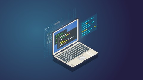 Haskell Programming