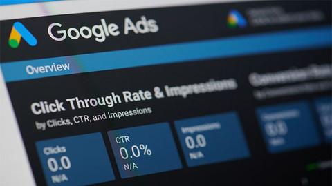 Google Ads Step by Step Arabic