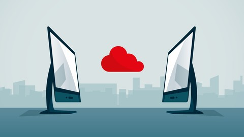 Oracle Cloud JCS for Beginners