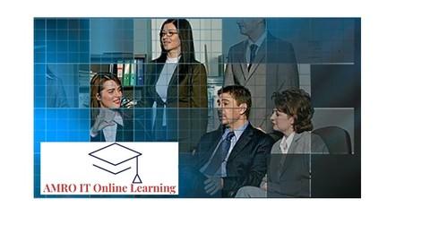 QA Quality Assurance Software Testing Fundamentals