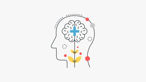 心理トリガーをプロダクトローンチに使う具体的な方法