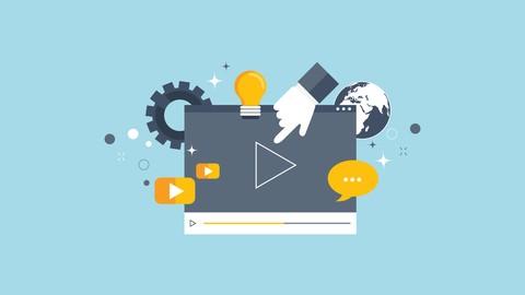 セールスビデオの作り方 - プロダクトローンチの4本目の動画