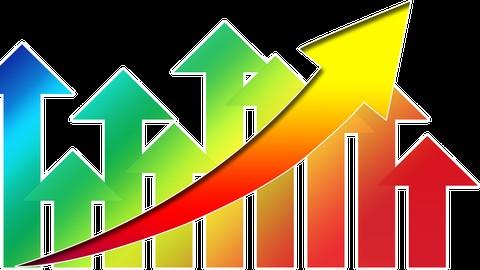 Corso di Marketing Strategico per Principianti + Certificato