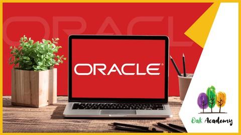 Oracle Database Administrator DBA