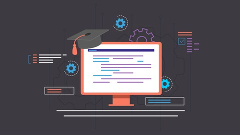 Object Oriented Programming Using Java and Intellij Hands-On