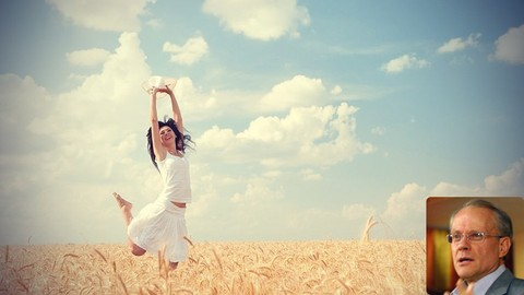 CBT and Positive Psychology for Happiness and Success