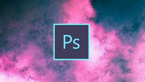 Photoshop Basics: For Beginners