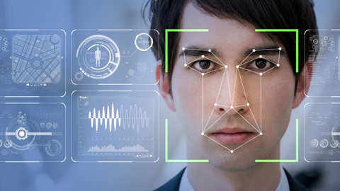 Reconocimiento Facial con JavaFX, OpenCV y BD SQLite