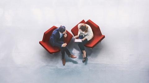 Der Weg zum erfolgreichen Kommunikations-Profi