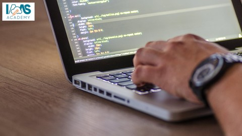 AWS SysOps Administrator Associate Practice Exams - 2021