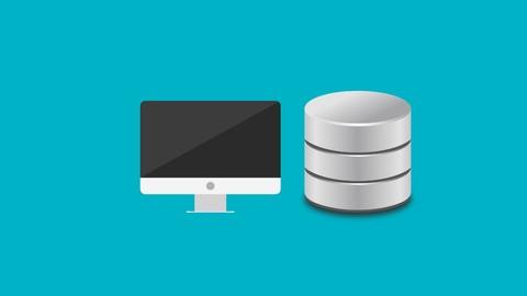 Learn PDO By Creating A CRUD Website (PHP & MySQL)
