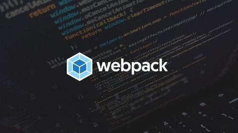 Webpack 4 - First Steps